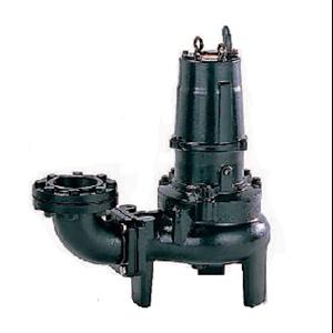Pompa Air Tsurumi C-Series