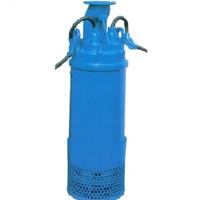 Pompa Air Tsurumi LH – Series 1