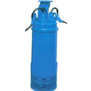 Pompa Air Tsurumi LH – Series
