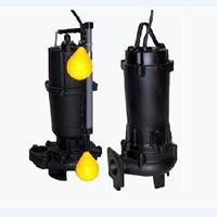 Pompa Air Ebara D-Series (Submersible Pump) 1