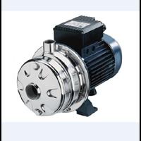 Pompa Air Ebara CDX (Centrifugal Pump Stainless Steel) 1