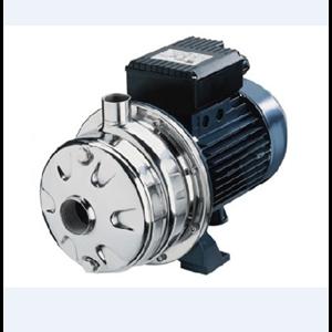 Pompa Air Ebara CDX (Centrifugal Pump Stainless Steel)