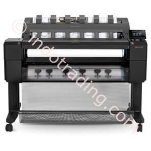 Hp Designjet T1500 Eprinter Series A1 (36 Inch) Mesin Cetak
