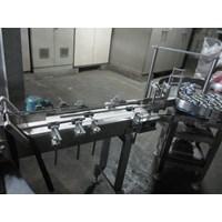 Jual Conveyor. 2
