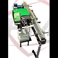 Conveyor. 1