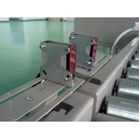 Conveyor & Sensor 1