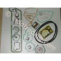 Distributor Liner Mesin 3