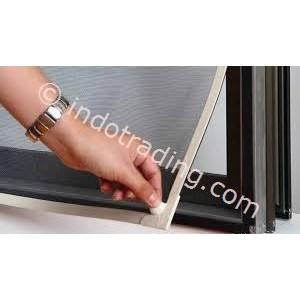 Magnetic Inscert Screen Itrai Modern Merk Onna