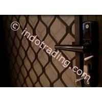 Exona Door Pintu Moden 1