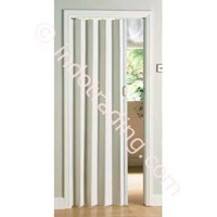 Pvc Polding Door Modern Merk Onna 1