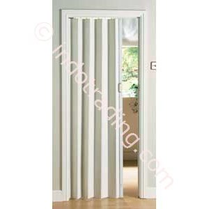 Sell Onna Pvc Polding Door from Indonesia by Toko B-Interior,Cheap Price