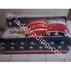 Matras Sofa Bed