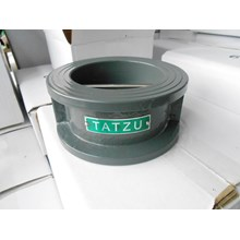 TATZU WAFER CHECK VALVE