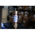 Anti WATER HAMMER  - katup valves 1