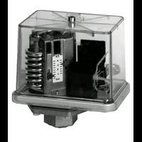 Pressure Switch Tival ( DH Fanal) FF4-8 DAH alat UKUR Tekanan AIR DAN UDARA 1