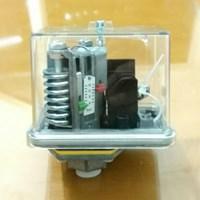 Pressure Switch Tival ( DH Fanal) FF4-32 DAH untuk POMPA AIR TEKANAN TINGGI