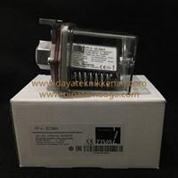 Pressure Switch Tival (Fanal) FF4-32 DAH
