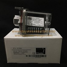 Pressure Switch Tival (Fanal) FF4-32 DAH
