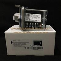 Pressure Switch Tival ( DH Fanal) FF4-4 DAH