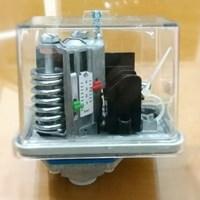 Pressure Switch Tival ( DH Fanal) FF4-4 DAH untuk POMPA