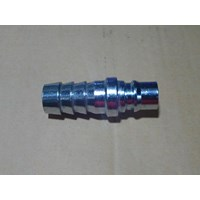 Jual QUICK COUPLER TYPE PH 60 (selang industri) 2