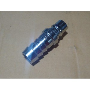 QUICK COUPLER TYPE PH 60 (selang industri)