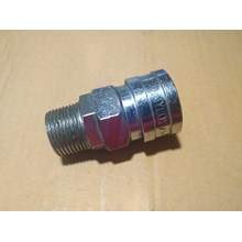 QUICK COUPLER TYPE SM 60 (selang industri)