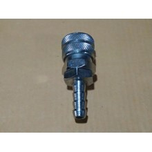 QUICK COUPLER TYPE SH (selang industri)