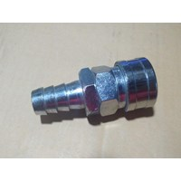 QUICK COUPLER TYPE SH 60 (selang industri)