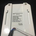 Detektor Gas SafeGas type SG25 2