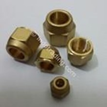 Flare Nut Catel 3/8""