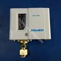 Saginomiya Pressure Switch SNS C106X