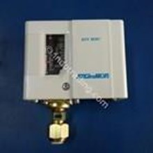 Saginomiya Pressure Switch SYS C110X24A
