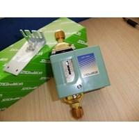 Saginomiya Pressure Switch WNS C106X
