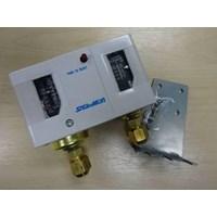 Saginomiya Pressure Switch DNS D306XM