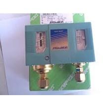 Saginomiya Pressure Switch DNS D306X