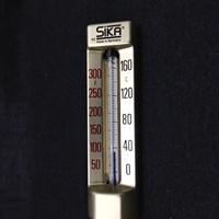 SIKA Thermometer Range 160 Celcius