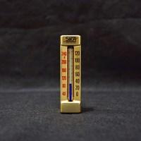 SIKA Termometer Type 175B 120 Celcius