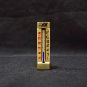 SIKA Thermometer Type 175B 120 Celcius