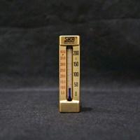 SIKA Termometer Type 175B 200 Celcius