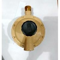 Regulator Gas LPG REGO LV 5503 C4