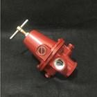REGO - Regulator Gas LPG High Pressure 1584 VN 2