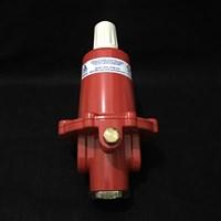 Reca Kosangas Regulator Gas LPG High Pressure 942HP-08
