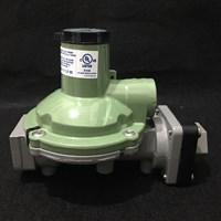 Reca Kosangas Regulator Gas LPG Low Pressure 988LP 24