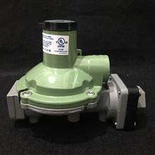 Reca Kosangas Regulator Gas LPG Low Pressure 988LP