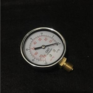 Dari Vacuum Gauge GMT Koneksi Bawah 1