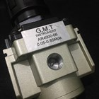 GMT Regulator Udara (Tanpa Filter) 3