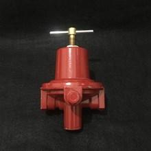 REGO - Regulator Gas LPG High Pressure 597 FB