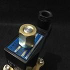 GMT - Solenoid Valve type UW - NO 2