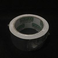 Proflex - Duct Tape Aluminium untuk Ducting